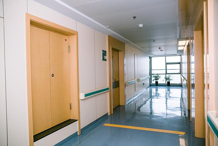 通州人民医院