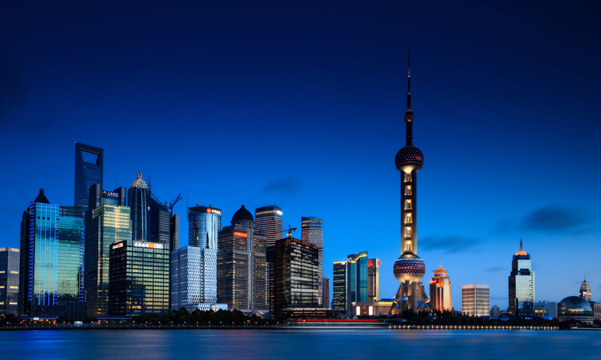 NEW 上海-夜景-s_.jpg